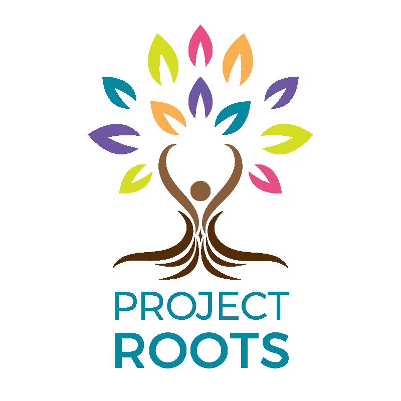 Project ROOTS Toolkit