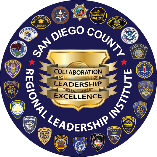Violence dating act for san diego county